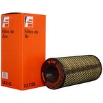 Filtro de Ar - Fram - CA3105 - Unitário