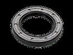 Retentor do Semi Eixo da Transmissão - Corteco - 113P - Unitário