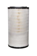 Filtro de Ar do Motor - SDLG - 4110000763001 - Unitário