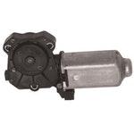 Motor para Máquina de Vidro da Porta Dianteira e Traseira - Universal - 90346 - Unitário