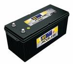 Bateria - Moura - M150BD - Unitário
