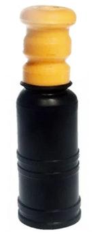 Kit do Amortecedor Traseiro - Mobensani - MB 4297 - Unitário