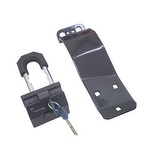 Trava de Segurança - Mul-T-Lock - 702312 - Unitário