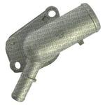 Válvula Termostática - Série Ouro UNO 2013 - MTE-THOMSON - VT325.87 - Unitário