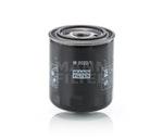 Filtro Blindado de Óleo da Transmissão Hidráulica - Mann-Filter - W9023/1 - Unitário