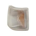 Lanterna Dianteira - HT Lanternas - 90809 - Unitário