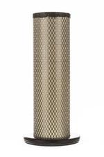 Filtro de Ar - Volvo CE - 43904176 - Unitário
