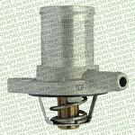 Válvula Termostática - Série Ouro TWINGO 1997 - MTE-THOMSON - VT331.89 - Unitário
