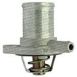 Válvula Termostática - Série Ouro KANGOO 2006 - MTE-THOMSON - VT331.89 - Unitário