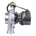 Turbocompressor K24 - BorgWarner - 53249887118 - Unitário