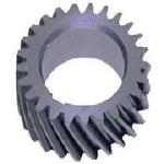 Engrenagem do Virabrequim - APLIC - 547-5 - Unitário