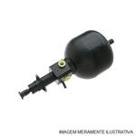 Acumulador - Volvo CE - 11195648 - Unitário