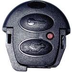 Telecomando da Chave - Universal - 21329 - Unitário