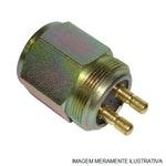 Interruptor de Ar Do Freio - VDO - D18038 - Unitário