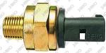 Interruptor de Luz de Freio - 3-RHO - 387 - Unitário