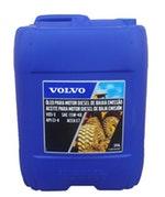Óleo de Motor 15W40 - 20L - Volvo CE - 11915157 - Unitário
