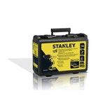 Parafusadeira e Furadeira de Impacto 12V/ Bivolt - Stanley - SCH12S2K - Unitário