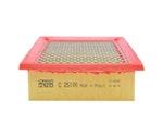 Filtro de Ar - Mann-Filter - C 25 100 - Unitário