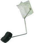 Sensor de Nível de Combustível - TSA - T-010156 - Unitário
