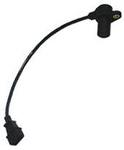 Sensor de Rotação - TSA - T-080002 - Unitário