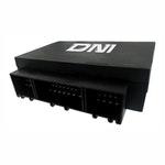 Módulo De Conforto Audi Vw 5Z4959433H - 47 Terminais 12V Com Suporte - DNI - DNI 8601 - Unitário