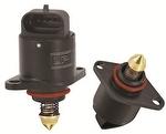 Motor de Passo - Lp - LP-669603/603 - Unitário