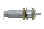 Cilindro de Acionamento - LNG - 43-347 - Unitário