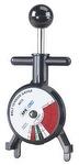 Medidor Universal de Tensão de Correia - OTC - 667335N - Unitário