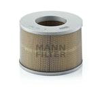 Filtro de Ar - Mann-Filter - C 22 267 - Unitário