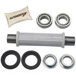 Kit Reparo do Braço Oscilante - Amortex - 35900 - Unitário