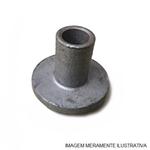 Bucha Espaçadora - MWM - 940704120104 - Unitário
