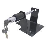 Trava de Segurança - Mul-T-Lock - K09 - Unitário