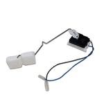 Sensor de Nível de Combustível - Delphi - FL0335 - Unitário