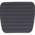 Capa do Pedal de Freio e de Embreagem - Universal - 16097 - Unitário