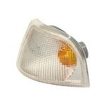Lanterna Dianteira - Artmold - 1357 - Unitário