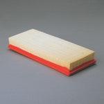 Filtro do Ar Condicionado - Donaldson - P607243 - Unitário