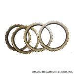 Anel Sincronizado - RCN Indústrias Metalúrgica - RCN06602 - Unitário