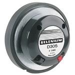 Driver para Corneta - Selenium - D250-TRIO - Unitário