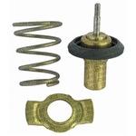 Válvula Termostática - Série Ouro UNO 2013 - MTE-THOMSON - VT350.87 - Unitário