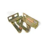Dobradiça Multi-Estágios - Marcopolo - 10046674 - Unitário