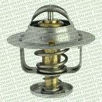 Válvula Termostática - Série Ouro L200 1998 - MTE-THOMSON - VT220.76 - Unitário
