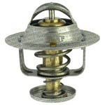 Válvula Termostática - Série Ouro L200 1995 - MTE-THOMSON - VT220.76 - Unitário