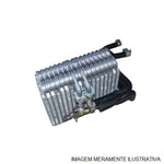 Evaporador - Volvo CE - 15075798 - Unitário