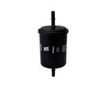 Filtro de Combustível - WIX - WF36215 - Unitário