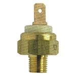 Interruptor Térmico - MTE-THOMSON - 3002 - Unitário
