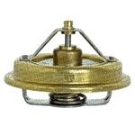 Válvula Termostática - MTE-THOMSON - 267.77 - Unitário