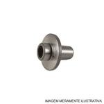 Pino do Braço de Escavação - Volvo CE - 11887965 - Unitário