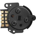 Interruptor do Ar Condicionado - Universal - 90488 - Unitário