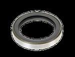 Retentor do Eixo do Ventilador - Corteco - 2135N - Unitário