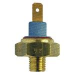 Interruptor Térmico - MTE-THOMSON - 719 - Unitário